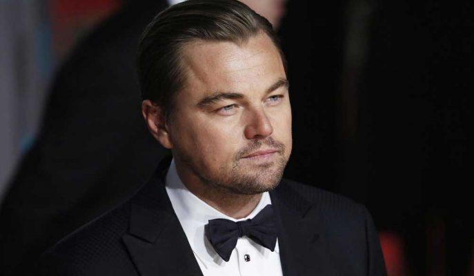 Leonardo DiCaprio Gibi İsimlerden Yatırım Alan Dijital Bankanın Başı Dertte