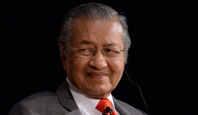 Malezya Başbakanı: ASEAN Ticaret Konusunda Trump'a ve AB'ye Karşı Birleşmeli