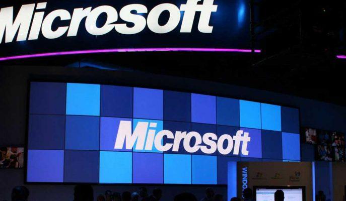Microsoft'un Huawei ile Ticaretine İmkan Sağlayan Lisans Başvurusu Onaylandı