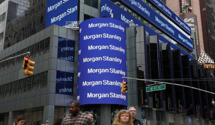 Morgan Stanley, 2020 Yılının İlk Çeyreğinde Küresel Ekonominin Toparlanacağını Öngörüyor