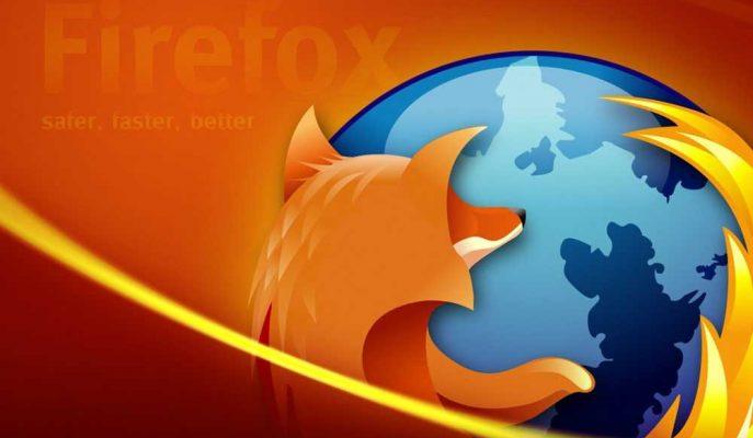 Mozilla'nın Geliştirmeye Devam Ettiği Firefox Tarayıcısı 15 Yılı Geride Bıraktı