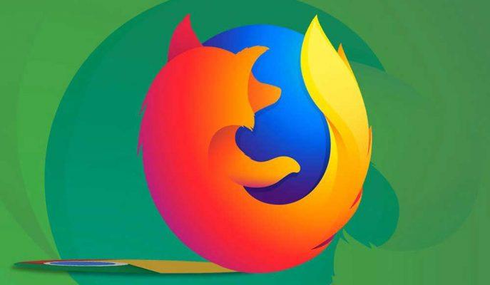 Mozilla, Firefox'a Üçüncü Parti Kaynaklardan Eklenti Yüklenmesini Engelliyor