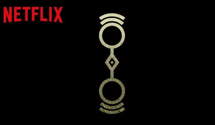 Netflix, Beren Saat'li Yeni Türk Dizisi Atiye için İlk Fragmanı Yayınladı