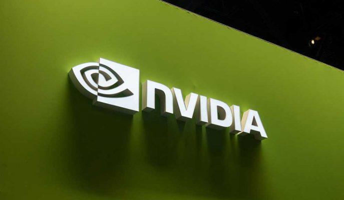 Nvidia Işın İzleme ve Yapay Zeka Teknolojileri ile Gelirlerini Artırıyor