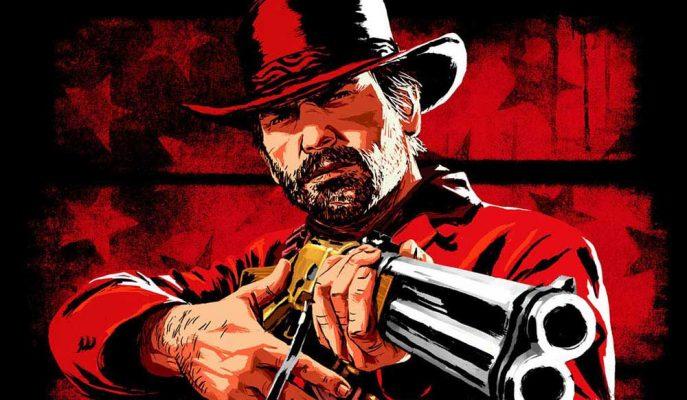 Nvidia, Red Dead Redemption 2'nin PC Oyununa Işın İzleme Desteği Sunmayacak