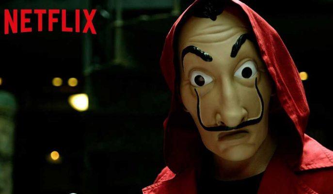 Önemli İsimleri Takip Eden Analist, Büyük Birinin Netflix'i Aldığına İnanıyor!