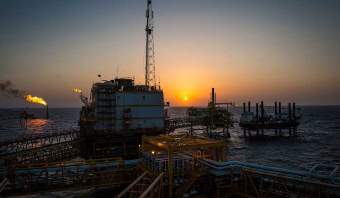OPEC, Orta ve Uzun Vadede Küresel Petrol Talebi Büyüme Tahminini Düşürdü