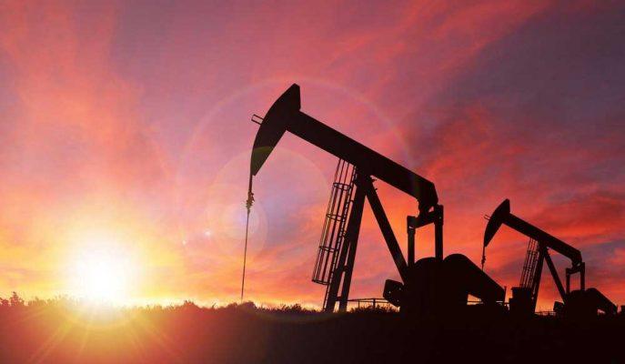 OPEC+ Petrol Arzındaki Kesintileri, Haziran Ayına Kadar Uzatacak