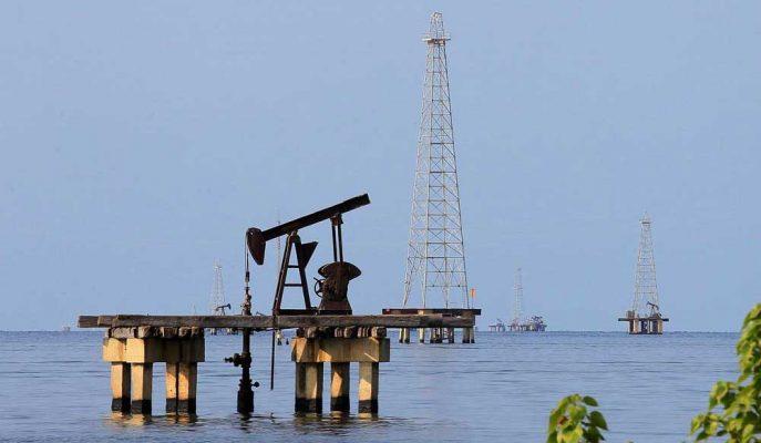 OPEC'in ABD Petrolüyle İlgili Yorumları WTI Fiyatını Yüzde 1 Artırdı