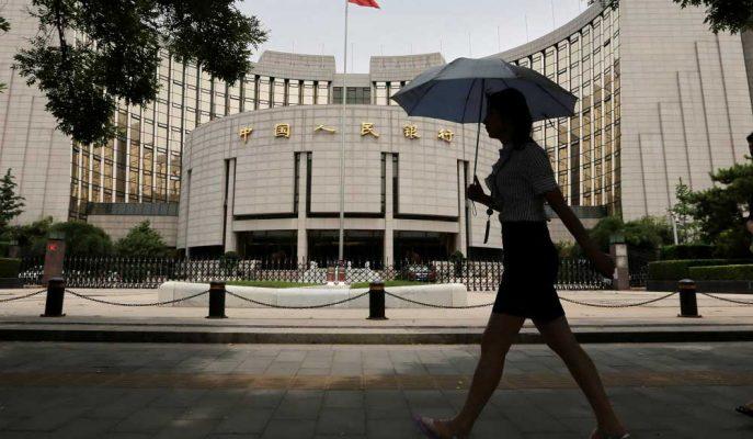 PBOC Ekonomiyi Destekleme Çabaları Ortasında Kredi Faiz Oranını İndirdi