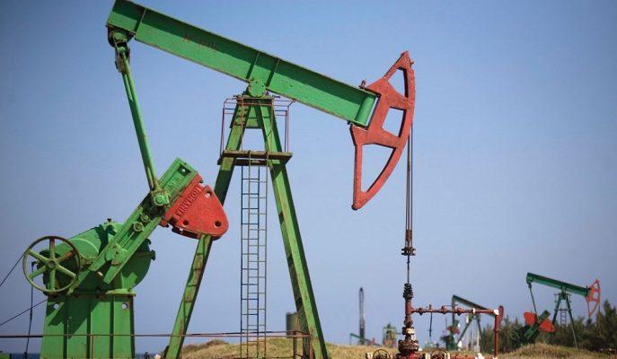 Petrol Fiyatları 7 Haftanın En Büyük Yükselişinin Ardından Geriledi