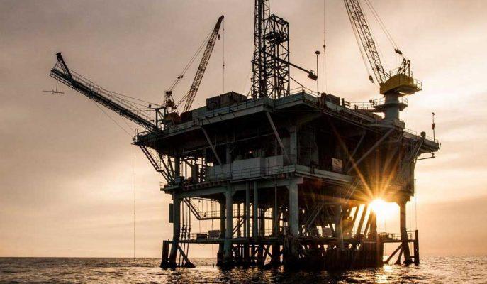 Petrol Fiyatları, ABD Stok Verileri ve Putin Güvencesinden Sonra Yüzde 2 Arttı