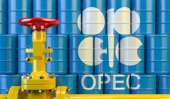 Petrol Fiyatları OPEC'in Üretimi Kısmayacağı Beklentisine Rağmen Sakin Seyrediyor