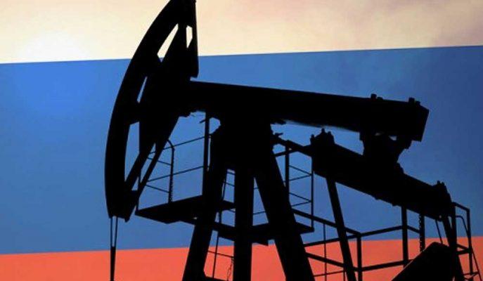Petrol Fiyatları Rusya Ekonomisinin Yönünde Etkili Olacak