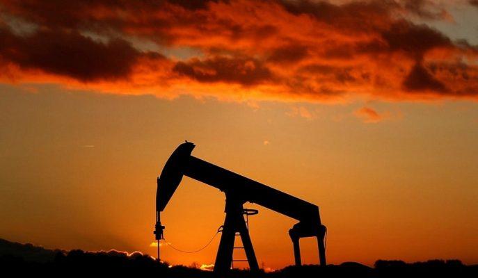 Petrol Fiyatları Ticaret Gelişmelerinin Stok Artışını Gölgelemesiyle Düşüş Gösterdi