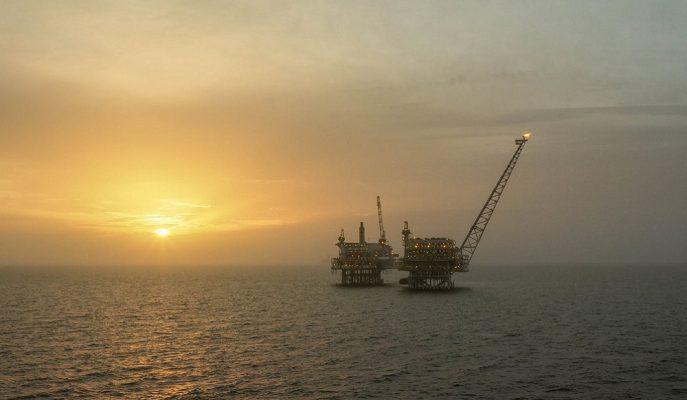 OPEC Toplantısını Bekleyen Petrol Fiyatları Kasım'ı %7 Yükselişle Tamamladı