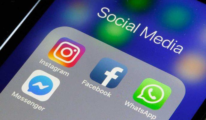Play Store'da Facebook ve Instagram Gibi Popüler Uygulamaların Güncel Sürümlerinde Güvenlik Açığı Olabilir