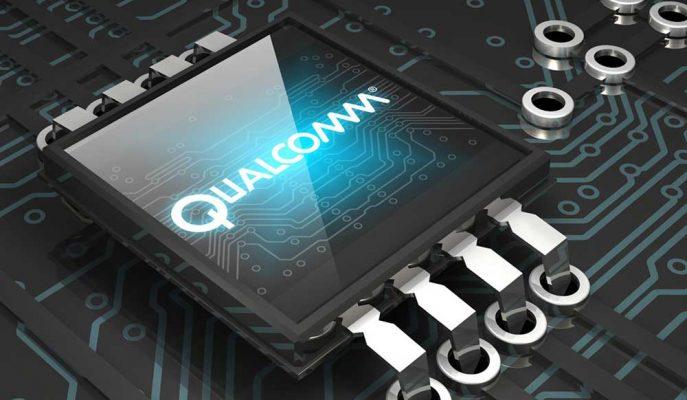 Qualcomm'un Bazı Telefon Markalarındaki İşlemcilerinde Güvenlik Açığı Tespit Edildi