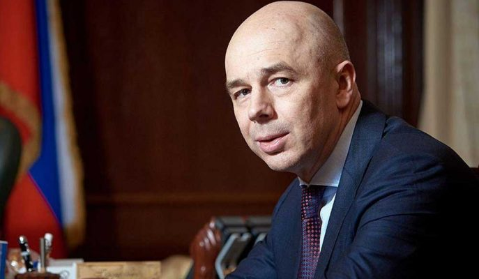 Rusya Ekonomisi Stratejik Harcamaların Yardımıyla Ekim Ayında Yüzde 2.2 Büyüdü