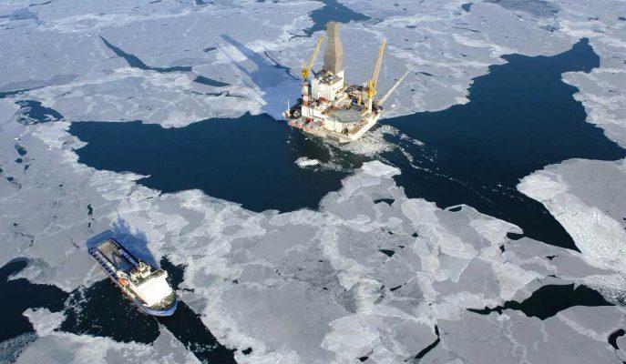 Rusya, Petrol Üretimi Kesintilerini Sürdürmeyi Bu Sefer Kabul Etmeyebilir
