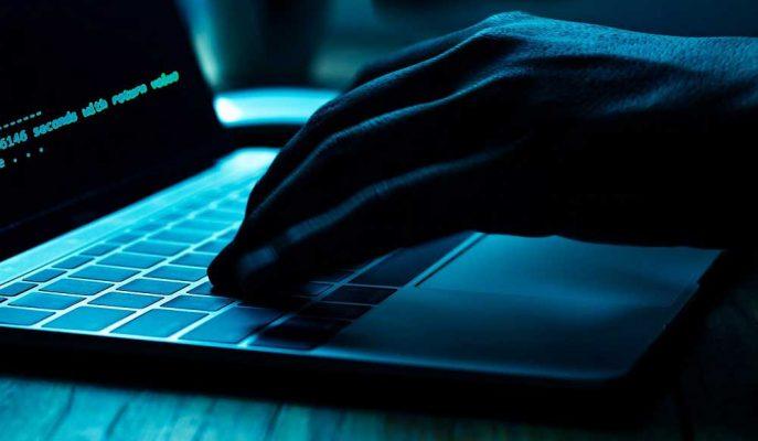 Rusya'nın İnternetini Dünyanın Geri Kalanından Ayırma Amaçlı Yasası Yürürlüğe Girdi