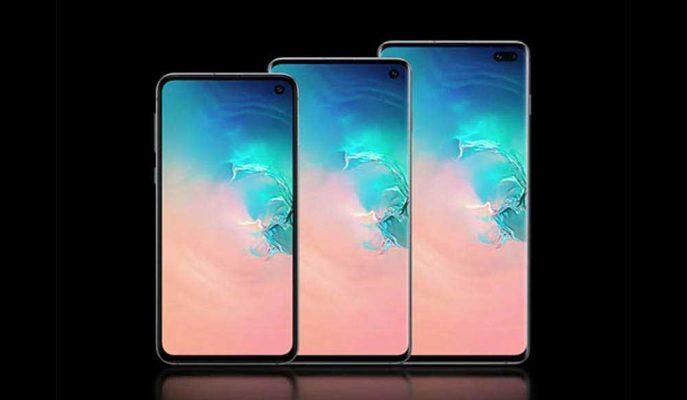 Samsung, Galaxy S11 ve S10 Lite Modellerini Şekillendiriyor