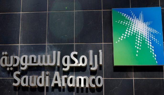 Saudi Aramco, 111,1 Milyar Dolarlık Net Karıyla 9 Petrol Devini Solladı!