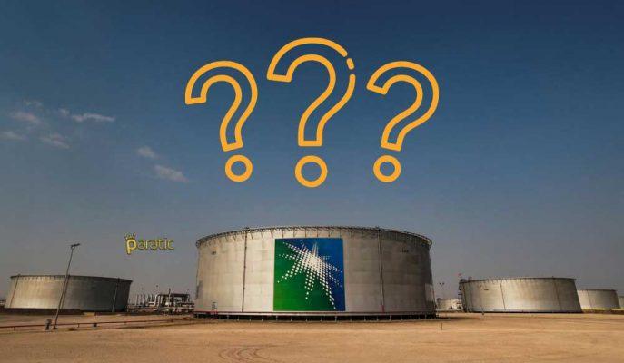 Saudi Aramco Halka Arzıyla İlgili Analistlerin Temkinli Olduğu 4 Konu