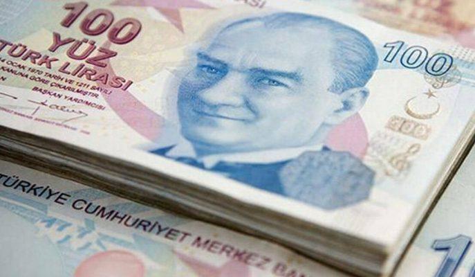 Sigorta Şirketleri Tazminatları 29,1 Milyar Liraya Yükselirken Prim Üretimi de Arttı!
