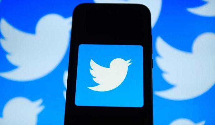 Siyasi İçeriklere Dair Reklam Yasağı Getiren Twitter Bazı Konularda İmtiyaz Tanıyacak