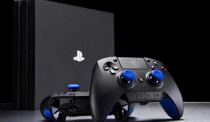 Sony, PlayStation 5'in Fiyatının Kullanıcılar Tarafından Memnuniyetle Karşılanmasını İstiyor