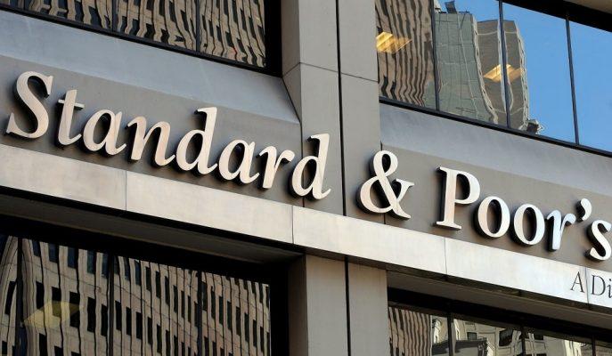 Ekonomistler S&P ve Moody's'ten de Türkiye Hakkında Pozitif Değerlendirme Bekliyor