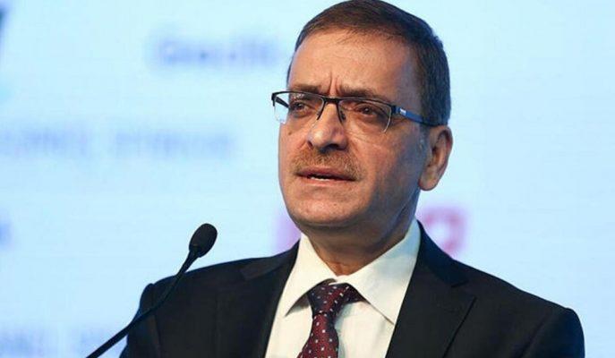 SPK Başkanı: Uluslararası Tasarrufların Çekilmesi için Rekabetçi Sermaye Piyasası Şart