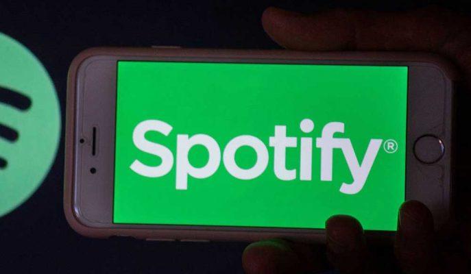 Spotify 2020 Yılından İtibaren Premium Abonelik Ücretlerine Zam Yapacağını Açıkladı