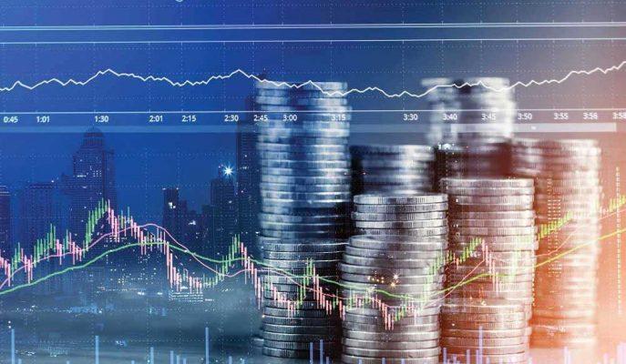Tahvil Piyasası Durgunluk Alarmını Kesip, Daha Güçlü Büyüme Potansiyeli Gösteriyor