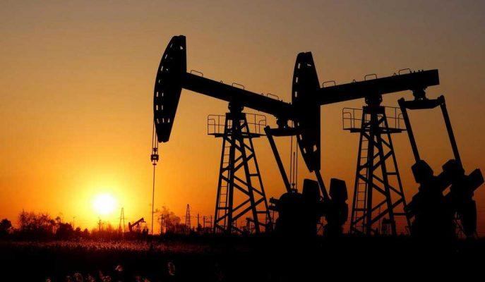 Talep Tarafına Odaklanmış Bir Petrol Pazarına Sahibiz