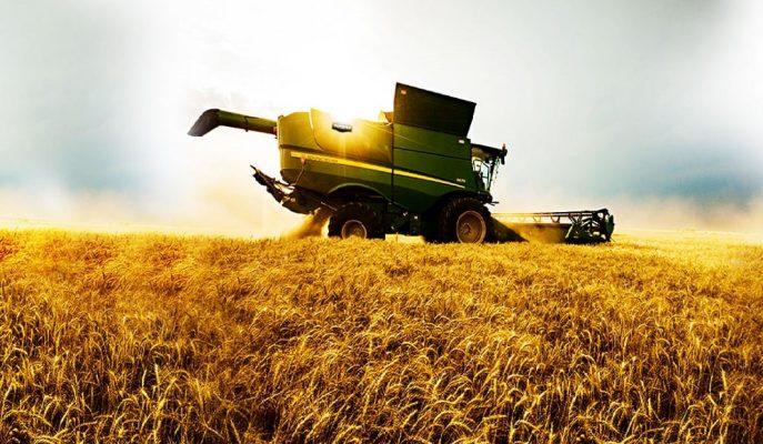 Tarımsal Danışmanlık Hizmetleri Yıllık 46 Bin TL Destek Ödemesi Alacak