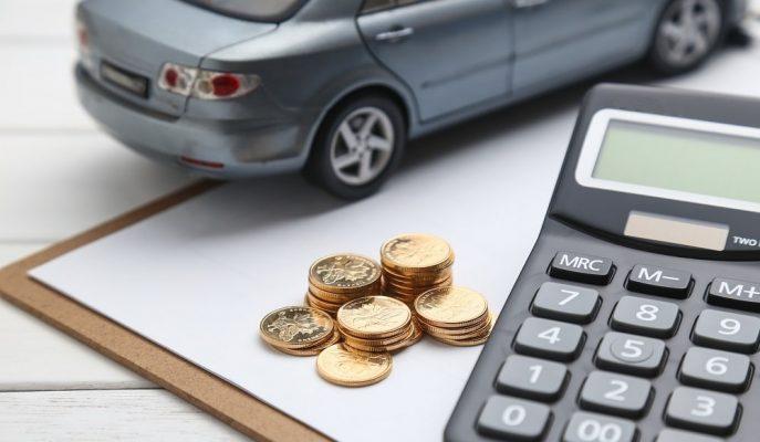 Taşıt Kredisinde Ortalama %1,27 Faiz Uygulanırken, Pazarın 400 Bini Aşması Bekleniyor