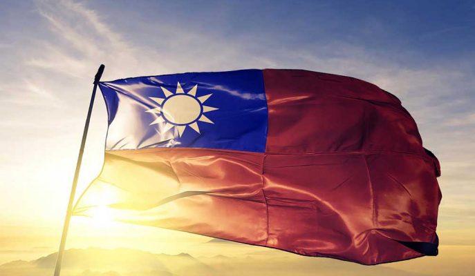 Tayvan Ekonomisinin 3. Çeyrek Büyümesi Tsai'ye Yardım Edebilir