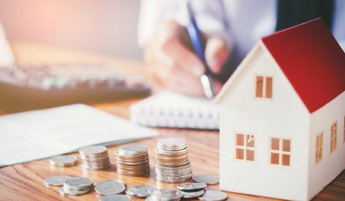 Konut Kredisi Faizini İndiren Bankalar Kervanına TEB de Katıldı