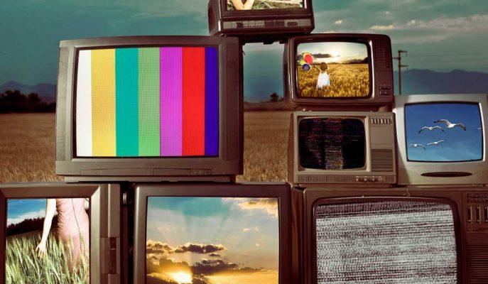 Televizyona En Çok Reklam Veren Sektör Gıda, Marka ise Hepsiburada Oldu