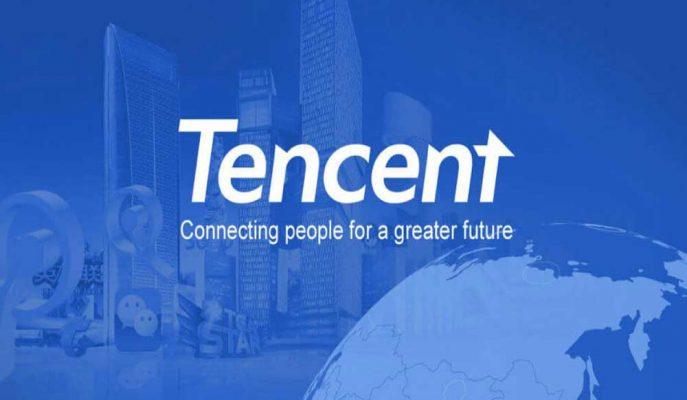 Tencent Üçüncü Çeyrek Sonuçları ile Tahminlerin Altında Kaldı