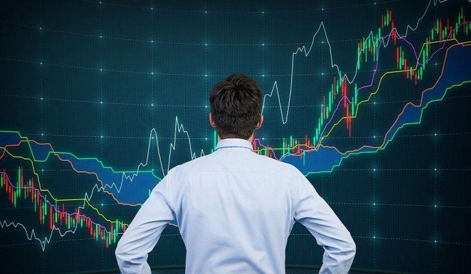 TL'nin Ticaret İyimserliğinden Aldığı Desteği Kaybetmesiyle Borsa Yatayda Kapandı