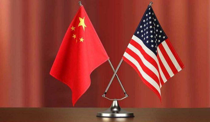 Ticaret Savaşı Ortasında Birçok Çinli Şirket Genişlemeye Çalışıyor