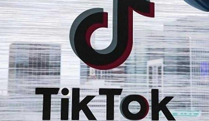 TikTok'un Sahibi Çevrimiçi Müzik Servisi ile Spotify'ın Karşısına Çıkacak