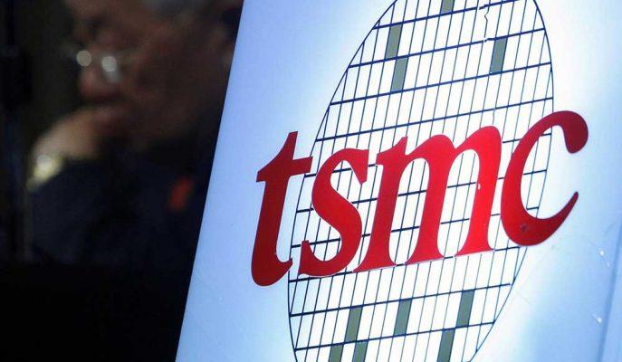 TSMC: Huawei ile Ticaretimiz Devam Ediyor