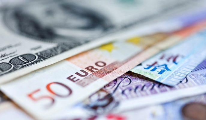 Türk Eximbank Döviz Kredilerinde 90 Bp'ye Varan Faiz İndirimi Uyguladı