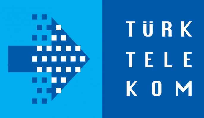Türk Telekom 2019'un İlk 9 Ayında Net Karını En Çok Artıran Borsa Şirketi Oldu