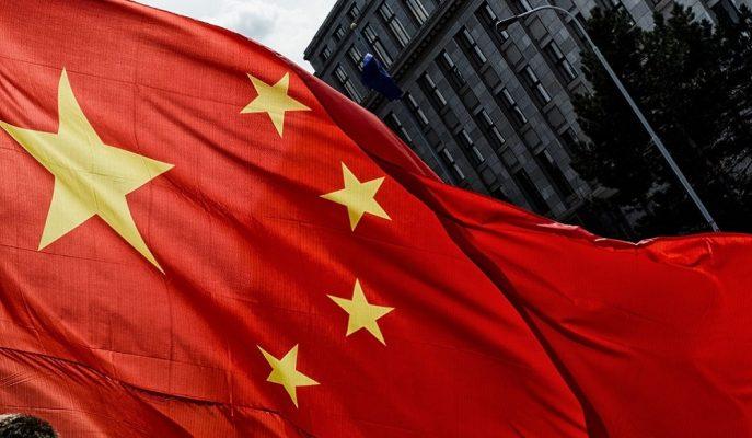Türkiye-Çin Ticaret Hacminin Artırılması Cari Açığı Azaltabilir