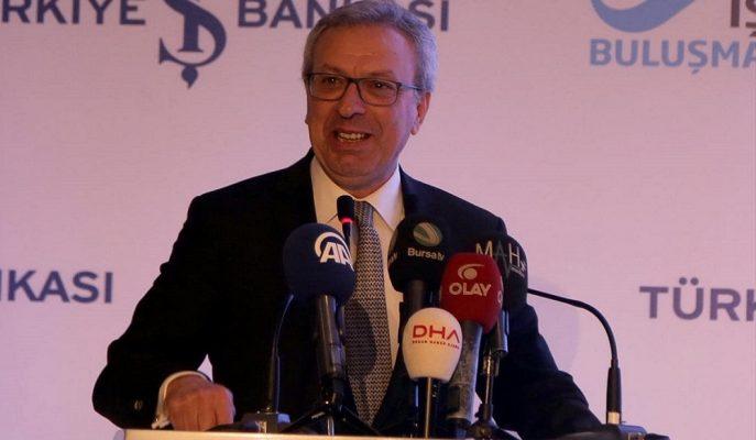 Benzer Ekonomilere Kıyasla Ön Planda Olan Türkiye'nin Daha İyi Bir Hikaye Yazması Şart!